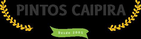 PINTO-CAIPIRA