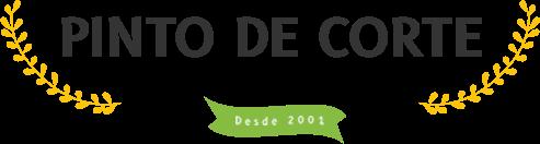 PINTOS-DE-CORTE