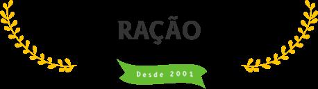 RACAO