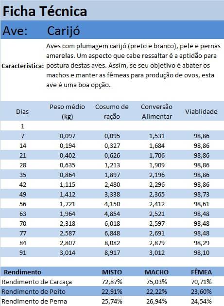 ficha_carijo