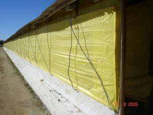 img-manejo-cortina-amarela