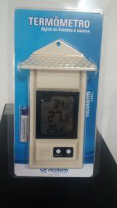 img-temperatura-termometro-embalado