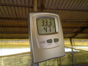 img-temperatura-termometro